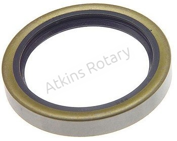 84-85 Rx7 Rear Wheel Bearing Seal (1011-26-154)