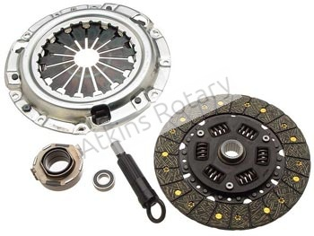 94-05 Miata Exedy Stage 1 Clutch Kit (10805)