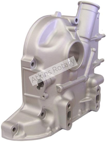 79-85 12A Rx7 Reconditioned Front Cover (1480-10-600C)