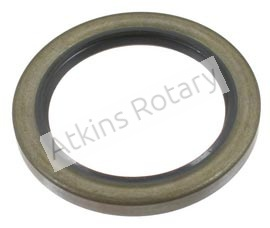 79-85 Rx7 Front Wheel Bearing Seal (1312-33-065)