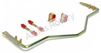 79-85 Rx7 Racing Beat Rear Sway Bar (14102)