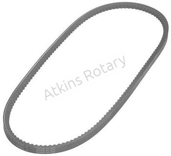 74-85 12A Rx7 Air Pump Belt (1757-13-715)