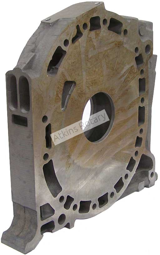 79-85 12A Rx7 Center Side Housing (8341-10-400) - NLA
