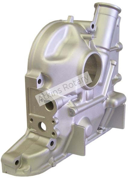 87-88 Turbo Rx7 Front Cover (N318-10-500B) - NLA
