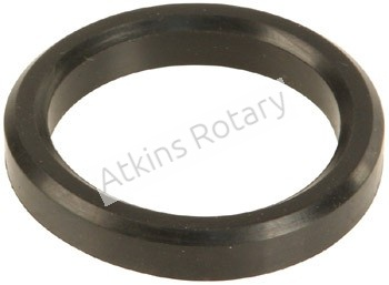 69-08 Rotary Oil Fill Cap O-Ring (8871-10-252)