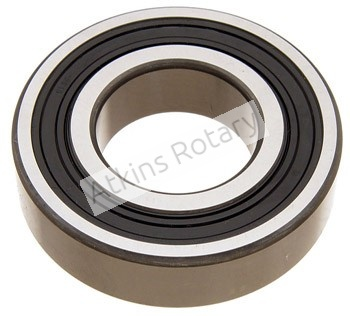 71-83 12A Rx7 Rear Wheel Bearing (8871-26-151A)