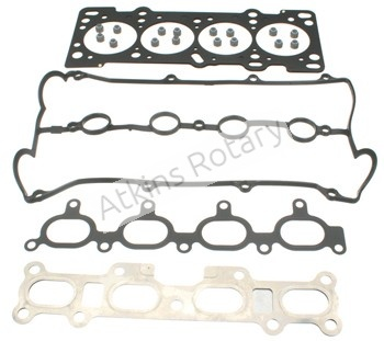 99-00 Miata Head Gasket Kit (8DN3-10-235)