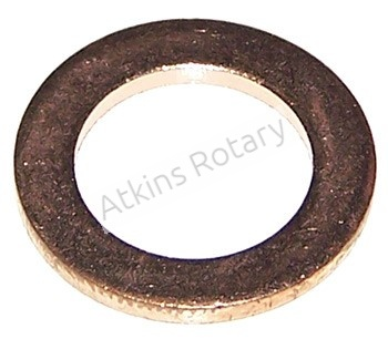 84-11 13B Rx7 & Rx8 Oil Injector Crush Washer (9956-21-000)