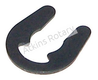 93-95 Rx7 Turbo Control Actuator Clip (9957-50-400)
