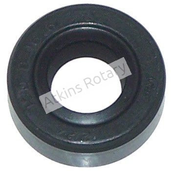 79-92 Rx7 Speedometer Cable Drive Gear Oil Seal (9958-60-8166)