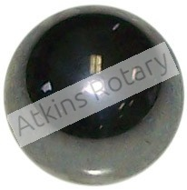 71-11 Rx7 & Rx8 Eccentric Shaft Oil Jet Check Ball (9961-12-500)