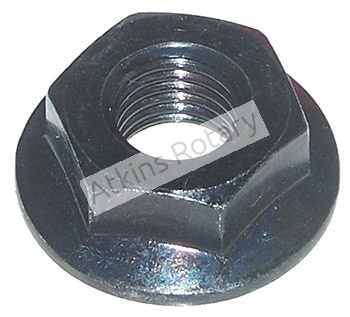 93-95 Rx7 Power Steering Idler Pulley Nut (9994-01-003B)