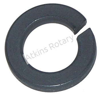 86-91 Rx7 Toe Control Link Cam Bolt Lock Washer (9997-11-200)