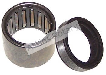 74-11 Rx7 & Rx8 Pilot Bearing & Seal (ARE82)