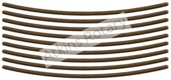 20B 3mm Apex Seal Spring Set (ARE91.5)
