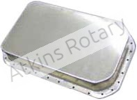 20B Marine Oil Pan