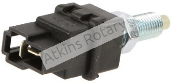 90-00 Miata Brake Light Switch (B001-66-490B)
