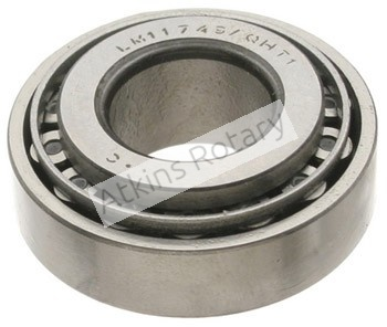 79-83 Rx7 Front Outer Wheel Bearing (B002-33-075)