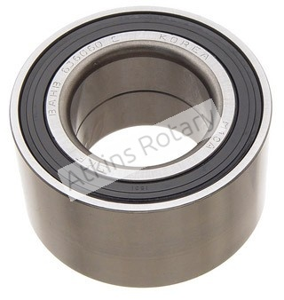 90-05 Miata Rear Wheel Bearing (B455-33-047)