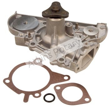 90-93 Miata Water Pump (B660-15-010R-ME)