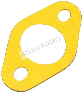 94-05 Miata Oil Pick Up Strainer Tube Gasket (B6BF-14-248)