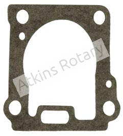 90-93 Miata Throttle Body Gasket (B6S7-13-655)