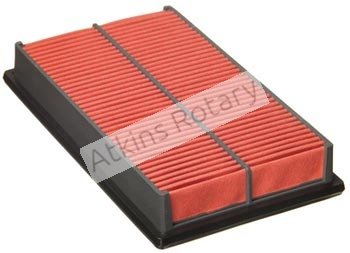 90-97 Miata Air Filter Element (B6S7-13-Z40-9U)