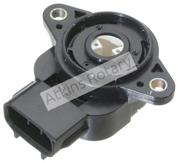 99-05 Miata Throttle Position Sensor (BP2Y-18-911A)