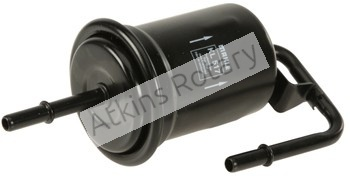 99-05 Miata Fuel Filter (BP4W-13-480-9U)