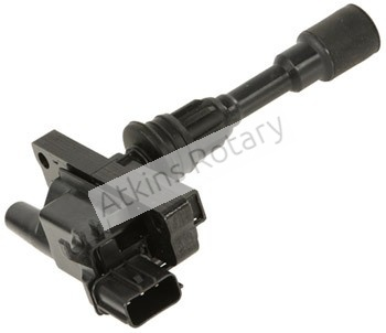 01-05 Miata Central Ignition Coil (BP6D-18-100A-9U)