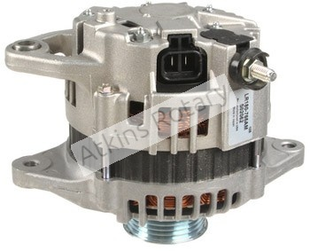 01-05 Miata Alternator (BP6D-18-300R-0A)