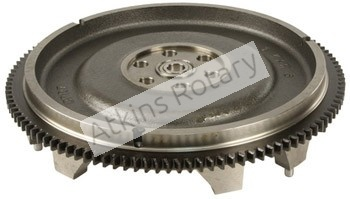 95-05 Miata Manual Flywheel (BPR7-11-500A)
