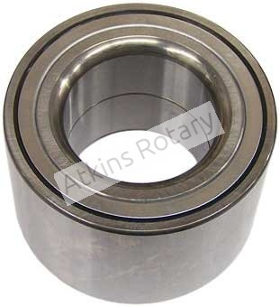 04-11 Rx8 Rear Wheel Bearing (F151-26-151)