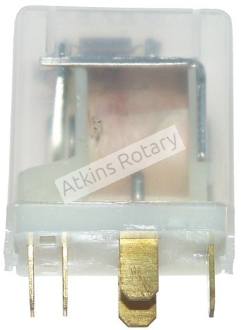 81-85 Rx7 Flasher Relay (FA02-67-577)