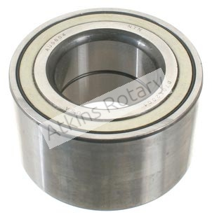 86-92 Rx7 Rear Wheel Bearing (FB01-26-151F)
