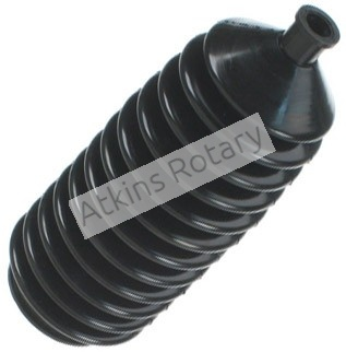 86-92 Rx7 Right Steering Rack Boot (FB01-32-126)