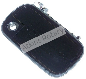 86-92 Rx7 Right Outer Door Handle (FB01-58-410C)