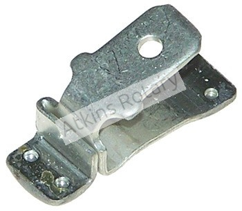 79-95 Rx7 Rear Window Defroster Terminal (FB01-63-959)