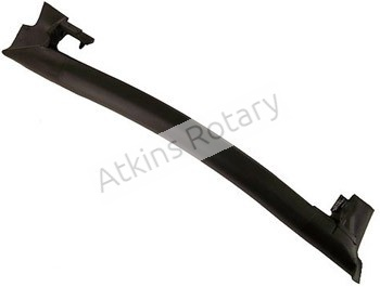 88-92 Rx7 Convertible Right Upper Roof Seal (FC54-R1-951B)