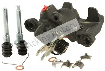 93-95 Rx7 Rear Right Brake Caliper (FDY1-26-98ZR)