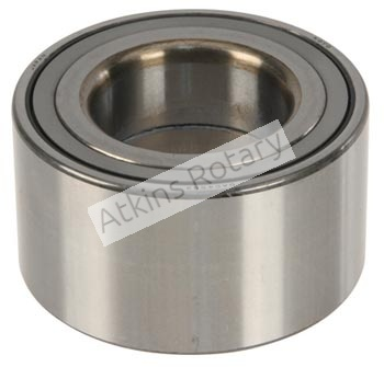 93-95 Rx7 Rear Wheel Bearing (J001-26-151)