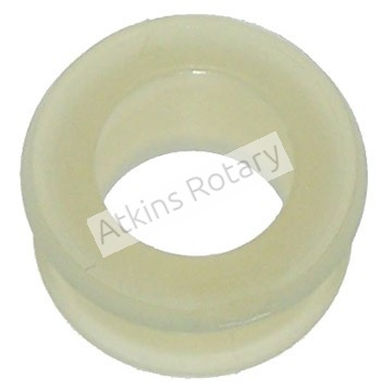 86-91 Rx7 Automatic Shifter Lever Bushing (J001-46-684)