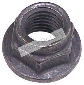 93-95 Rx7 Turbo to Manifold Stud Nut (JE10-40-355)