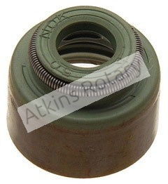 90-05 Miata Exhaust Valve Stem Seal (KL02-10-155)