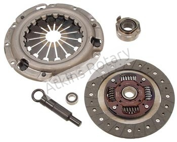 94-05 Miata Exedy Stock Clutch Kit (KMZ03)