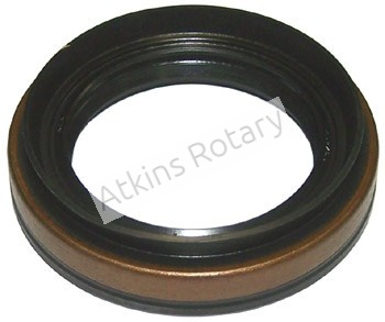 86-92 N/A Rx7 Rear Differential Pinion Oil Seal (M055-27-165)
