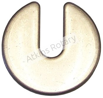 84-91 13B N/A Rx7 6th Port Actuator C Clip Plate (N225-13-186)