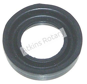 84-91 N/A 13B Rx7 Six Port Actuator Seal (N225-13-188A) - NLA