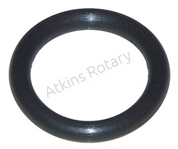 74-95 Front Cover O-Ring (N231-10-174)