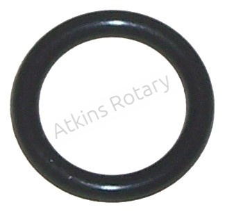 93-95 Rx7 Fuel Temperature Sensor O-Ring (N253-13-282)